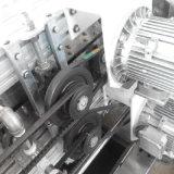 Glasunterlegscheibe-/Glaswaschmaschine