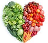 Blatt- Düngemittel der Aminosäure mit reichlich vorhandenem Bor für Nutrition Enhancer