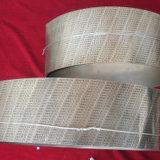 Striscia bimetallica termica della lega di F60R
