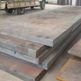 Tôle d'acier d'A588 A242 S355j2wp Corten a/B Corten