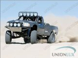 Хорошее Waterproof 180W СИД Light Bar для Truck Offroad Tractor
