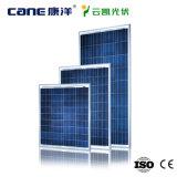 太陽System Polycrystalline 200W Solar Module
