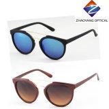 Prochaines lunettes de soleil de bonne qualité neuves de mode, lunetterie de Classica