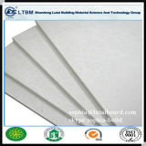 Exterior Wall를 위한 방수 Painted 및 Fireproof Fiber Cement Board
