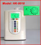 비용 효과적인 물 Ionizer 2 (HK-8018)