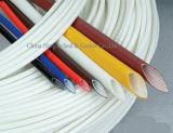 Gainer de fibres de verre