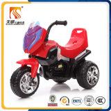 최신 판매 중국 공장 아이들 기관자전차 스쿠터 장난감