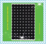 Panneaux solaires de silicium cristallin mono (GCC-200W)