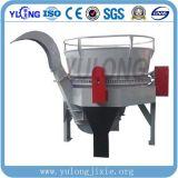 Шредер 1-5ton/H сторновки Qsj65*2000 роторный