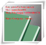 Plaque de plâtre/panneau de gypse de papier (1200*2400mm, 4&prime ; X8&prime ;)