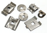 Металл автозапчастей подгонянный вспомогательным оборудованием штемпелюя продукт