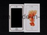Первоначально новым мобильный телефон открынный способом 6s плюс оптовая продажа