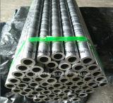 Tubo e tubo di acciaio senza giunte di precisione E235