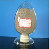 補助的なアーク溶接の変化Sj301熱い販売の工場Aws-5.17 F6a2-EL12、Em12k
