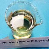 Equipoise efficiente, Boldenone Undecylenate (EQ) con trasporto sicuro