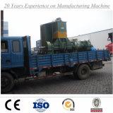 Gummimaschinen-Gummikneter-Maschinen-Gummimischmaschine