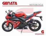 125cc EEC/Coc YAMAHA Style Racing Motorcycle (GM125YZF-R)