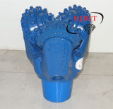 349.3mm IADC537 TCI Roller Bit voor Drilling