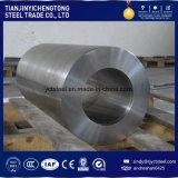 Baosteel 2mm Dikte 304 de Prijs van de Plaat van het Roestvrij staal