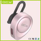 Малый шлемофон Bluetooth размера 2016 новый запущенный Qcy-J11 для слушая нот