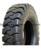 Le camion d'extraction fatiguent le pneu sans chambre de polarisation du pneu 14.00-24 28pr