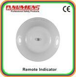 met 2 draden, 24V, Verre Indicator (681-001)