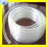 Alta qualidade mangueira de 1/4 de PVC da polegada às 8 polegadas para continuar o petróleo ou a água