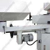 自動サドルの移動表面の粉砕機(SGA3063AHD)