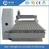 新しいデザイン木工業CNCのルーター機械