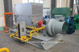 ガス送管脱硫のためのターボ高速ブロア (FGD)