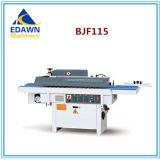 Machine modèle de bordure foncée de meubles de panneau de machines de travail du bois de Bjf115m