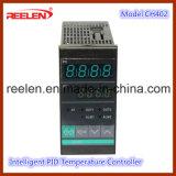 Contrôleur de température intelligent de CH402 PID