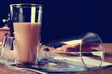 Whisky Cup Copo de vidro Copo de bebida Copo de cerveja