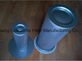 02250109-318, separatore di olio dell'aria 02250109-320 per la serie degli st dei compressori di Sullair
