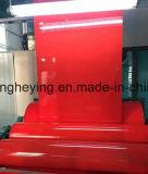 Zyklische Blockprüfung heißes eingetauchtes galvanisiertes Stahl/strich galvanisiertes Steel/PPGI/PPGL Stahlring-Blatt-direktes Tausendstel vor