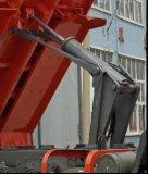 真新しいSinotruk HOWO 25ton 10の車輪のダンプトラック