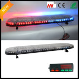 Good PC Dome SMD Police Emergency Lights