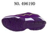Numéro 49619 chaussures de Comfot de chaussures de sport de femmes