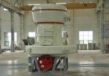 De nieuwe Machine van de Mijnbouw van de Prestaties van het Ontwerp Stabiele met Concurrerende Prijs