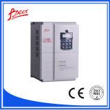 Gebildet Steuerfrequenz-dem Inverter in des China-Hersteller-22kw 220V 380V 400V Torquer