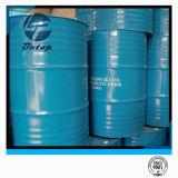 Acido fosforico 85% di prezzi di fabbrica