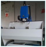 Millng 기계를 교련하는 UPVC Windows와 문 Machine/CNC