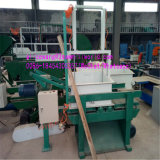 Hoogste Verkopende Beste Professionele Houten die het Scheren Machine in China wordt gemaakt
