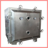 Vakuumtellersegment-Trockner mit niedriger Temperatur