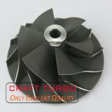 Rotella del compressore di Td06-16g