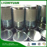 Prijs van de Fabriek van het Chloride van het Poeder van 98% de Koper Cs-125A