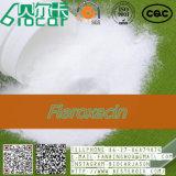 Pó Fleroxacin dos antibióticos da pureza elevada (CAS: 79660-72-3)