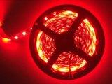 Ws2811 SMD5050 imprägniern 30LED flexibles LED Streifen-Licht
