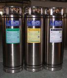 Vaso Dewar Flask-175L 195L 483L