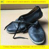 Beste Qualtiy billig verwendete Sport-Großhandelsschuhe für afrikanischen Markt (FCD-005)